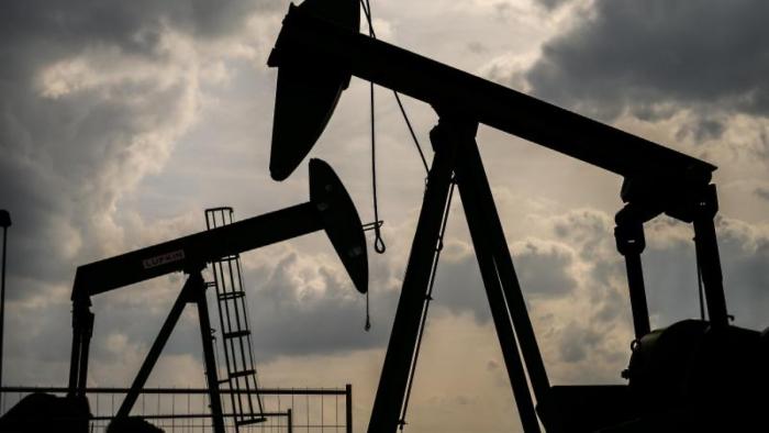 Ölpreise setzen Erholung fort
