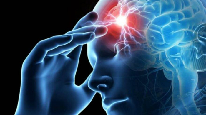 Estudio: Hay redes cerebrales que elevan el riesgo de suicidio