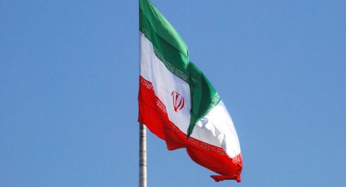 Brief an die Uno: Iran will sein Raketenprogramm weiterentwickeln