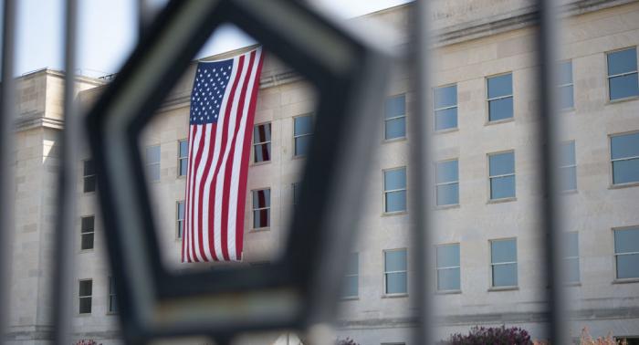 Pentagon kommentiert Möglichkeit von START-III-Prolongierung