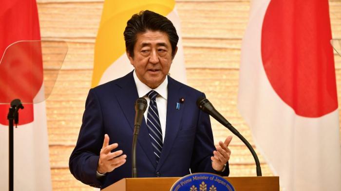 Japan bringt riesiges Konjunkturprogramm auf den Weg