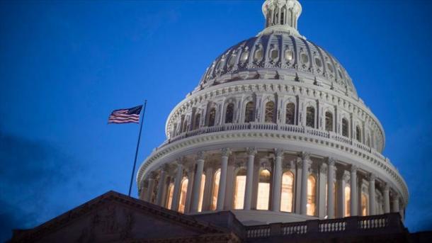 Senadores en EEUU bloquean votación de la resolución que reconoce infundadas alegaciones armenias