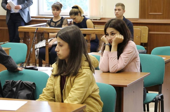 Russian sisters who killed father after years of abuse face trial