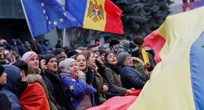 El primer ministro de Moldavia ve prematuro empezar a tramitar el ingreso en la UE