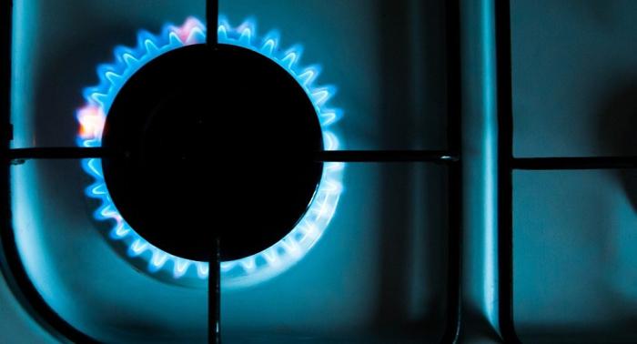 Rusia prevé cerrar el 2019 con exportación récord de gas