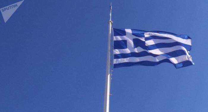 Grecia expulsa a embajador de Libia por acuerdo con Turquía
