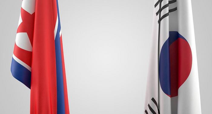 Corea del Sur prevé asignar $5 millones en ayuda humanitaria para el Norte