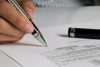 Azerbaijan Industrial Corporation signs memorandum on development of sericulture with Uzbek company