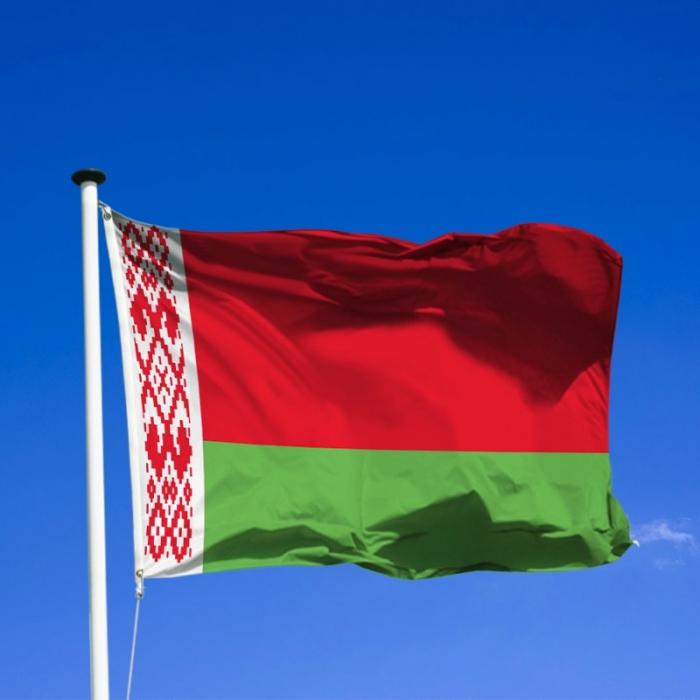Biélorussie:   1000 manifestants contre un projet d