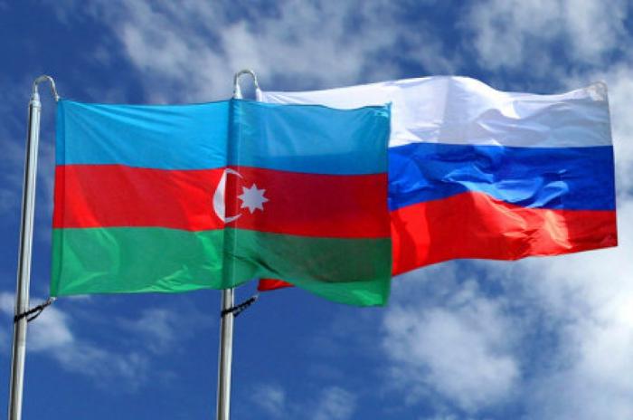 Rusiya Azərbaycana 4,9 milyard dollar investisiya qoyub