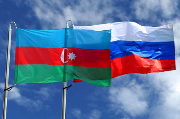 La Russie a investi 4,9 milliars de dollarsen Azerbaïdjan jusqu'à présent