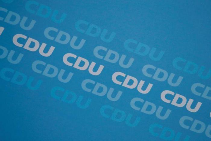 CDU-Politiker wollen Arbeit der Mindestlohnkommission reformieren
