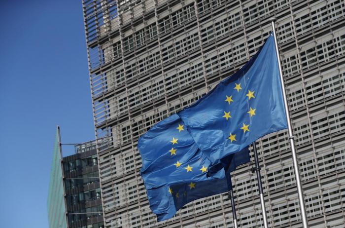 EU-Kommission genehmigt Subventionen für Batterie-Fertigung