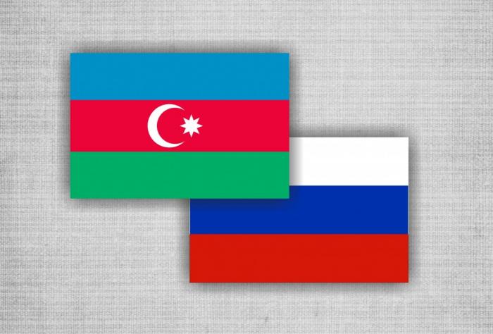 Aserbaidschan und Russland unterzeichnen Kooperationsdokumente