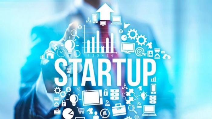 Startups azerbaiyanas asistirán al evento en Alemania