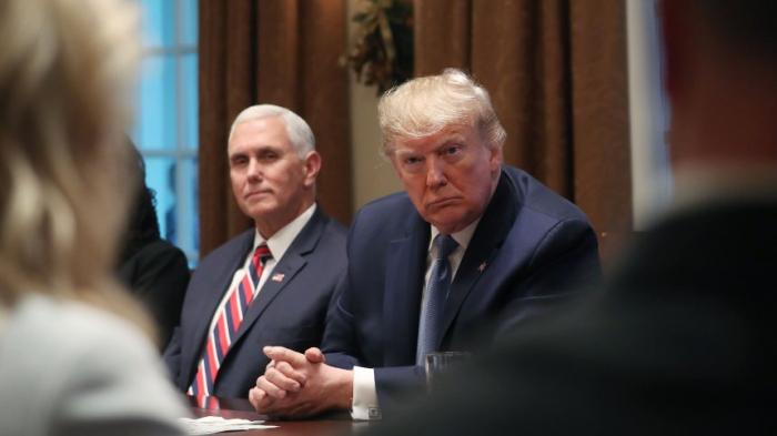 USA verhindern Uno-Treffen zur Lage in Nordkorea