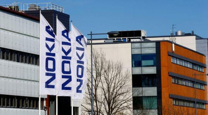Nokia will Auto-Patentstreit außergerichtlich lösen