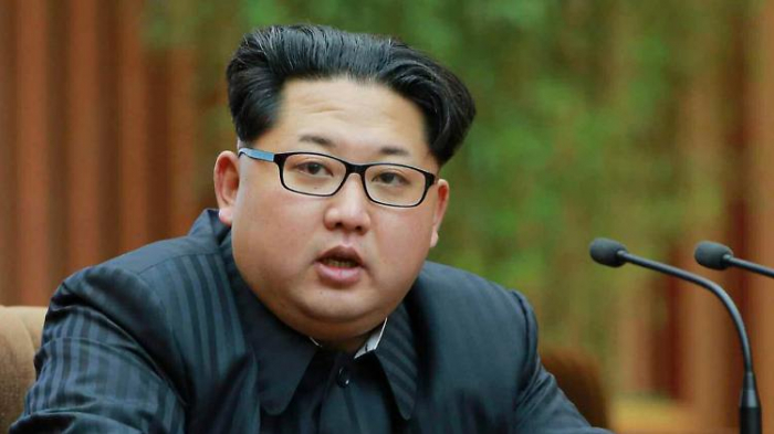 USA blockieren UN-Sitzung zu Nordkorea