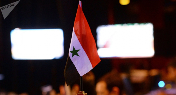 La 14 ronda de consultas del formato Astaná sobre Siria empieza con reuniones bilaterales