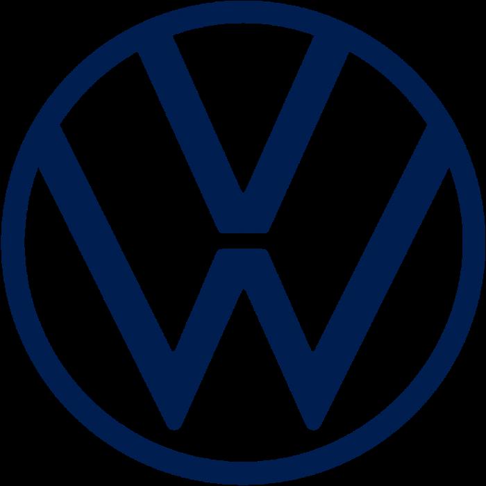 Canadá presenta cargos contra Volkswagen por el escándalo del