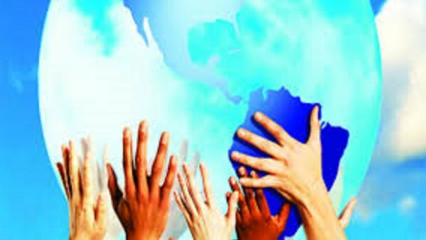 El 10 de diciembre- Día de los Derechos Humanos