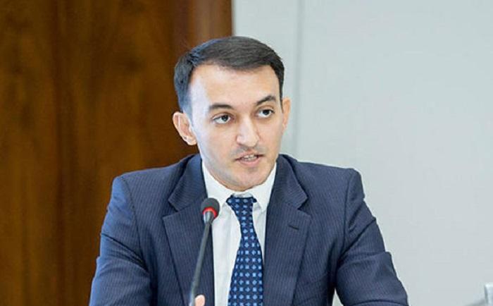 Ulvi Mehdiyev:  Bis Ende Dezember sollen drei ASAN-Zentren eröffnet werden