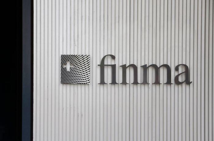 Schweizer Aufsicht warnt vor Klimarisiken für Finanzfirmen