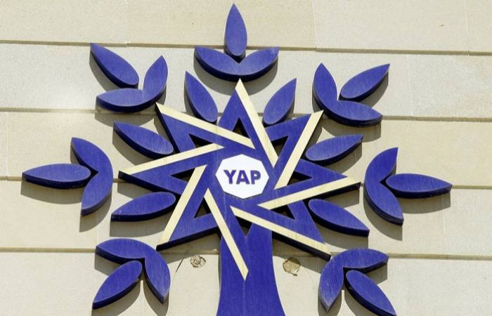 YAP decides to participate in early parliamentary elections in Azerbaijan