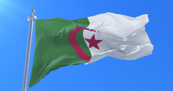 Two Algeria ex-PMs get heavy jail terms in graft trial