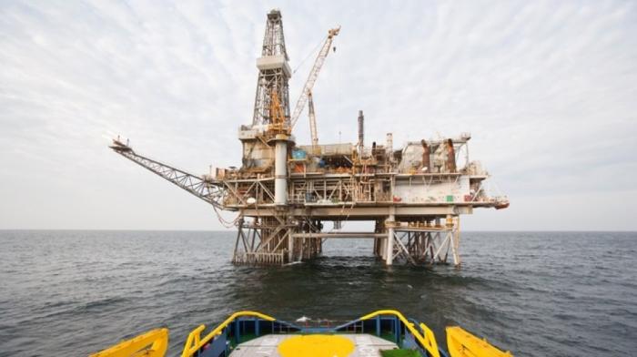 Azeri-Chirag-Gunashli produced 498m tons of oil so far