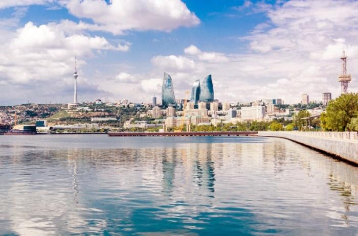 Aumenta el interés de los turistas daneses por viajar a Azerbaiyán en 2019