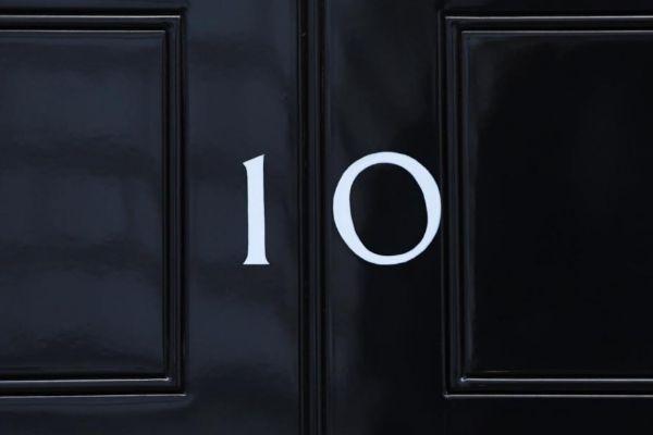 Las elecciones de Reino Unido en cifras