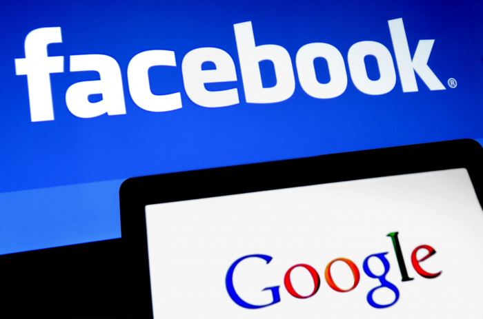 Australia tells Facebook and Google to commit to competition rules, or else