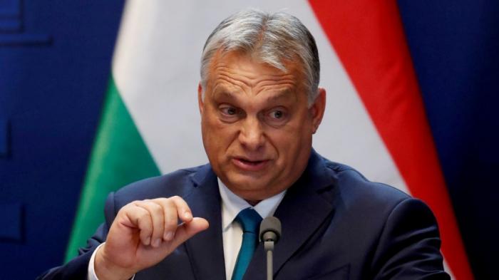 Ungarns Parlament billigt umstrittenes Kulturgesetz