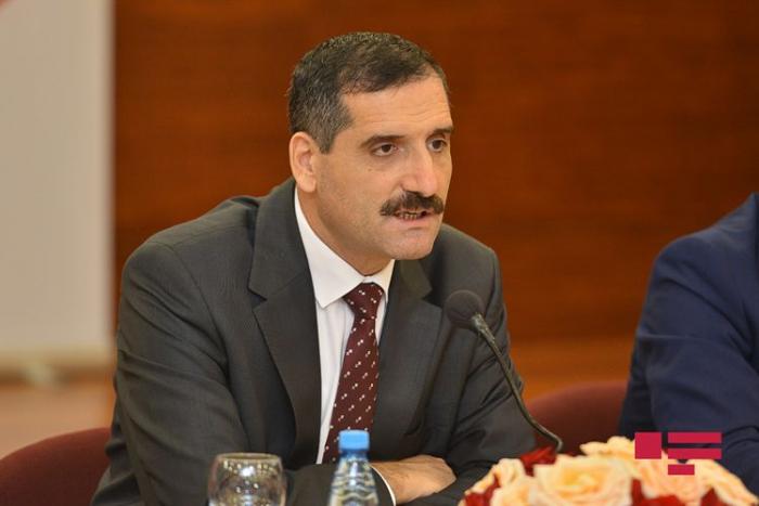 Embajador turco  : Heydar Aliyev es un gran líder para tomar un ejemplo