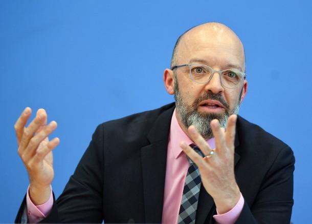 """Ifo hält Rezession für unwahrscheinlich - """"Finanzpolitik schiebt an"""""""