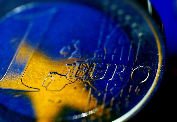 Eurozonen-Industrie schwächer als erwartet