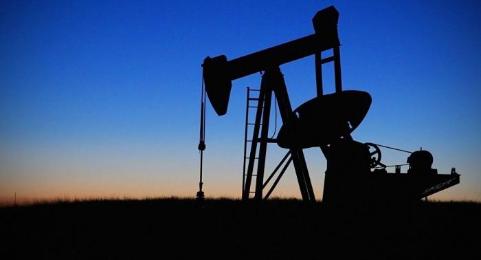 La AIE espera un exceso global de petróleo en el primer trimestre de 2020