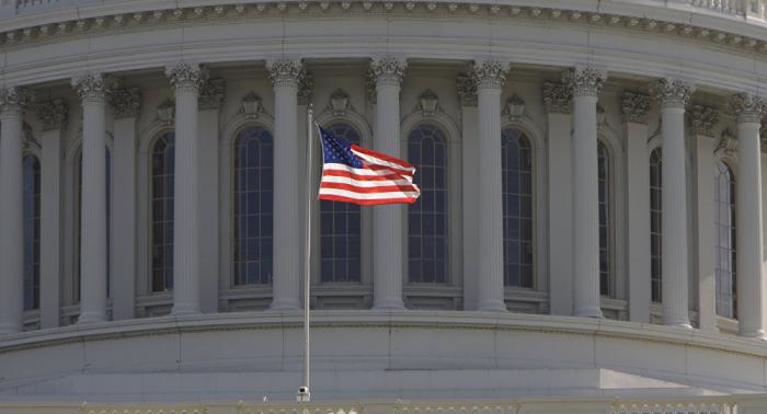 Auch US-Senat erkennt Verbrechen an Armeniern als Völkermord an