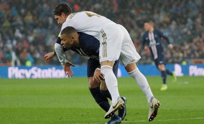 La gran batalla de la Superliga
