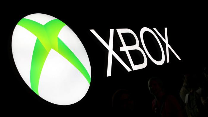 """Xbox presenta su nueva consola, la """"más rápida y poderosa de todos los tiempos"""""""