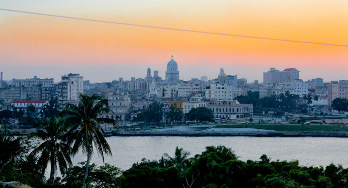 Cuba acogerá XVII Cumbre del ALBA-TCP