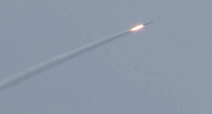 El jefe del Pentágono confirma la prueba de un misil prohibido por el Tratado INF
