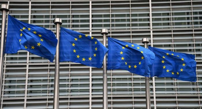 Seeabkommen zwischen Türkei und Libyen:   EU spricht von Verletzung der Hoheitsrechte
