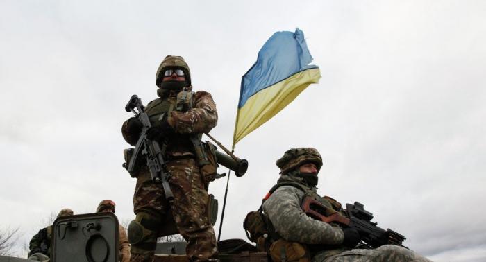 Kiev espera que Grupo de Contacto anuncie fecha de la tregua en Donbás