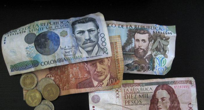 Sindicatos, empresarios y Gobierno colombiano, sin acuerdo para salario mínimo 2020