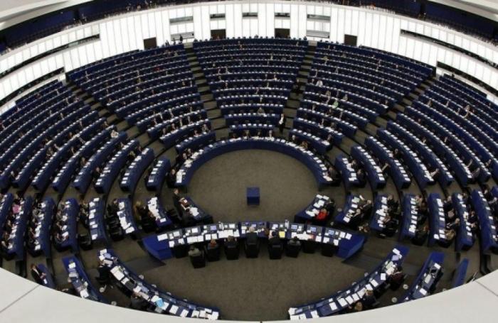 Azerbaijani community of Nagorno-Karabakh sends letter to MEPs