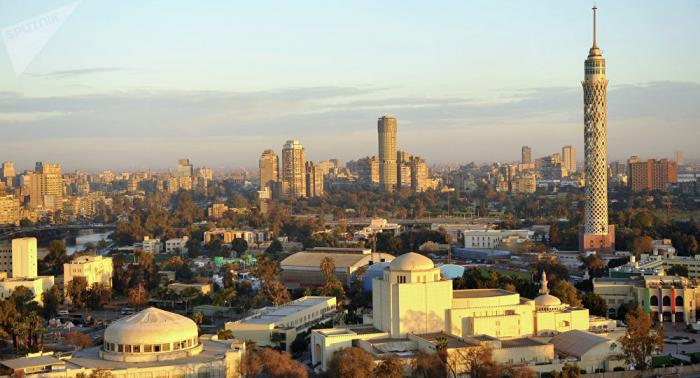 Parlamentario egipcio:   El Cairo no reconoce al Gobierno de Unidad Nacional de Libia
