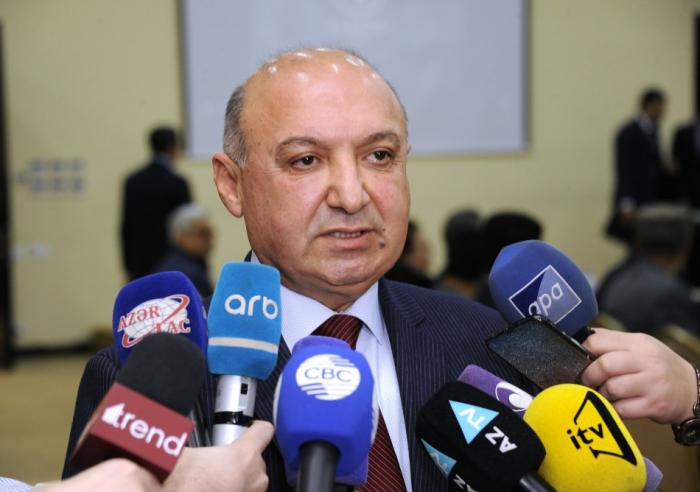 Armenia hides destruction of religious monuments in occupied territories of Azerbaijan