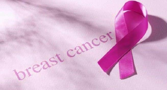 Losing weight after 50 linked to lower breast cancer risk
